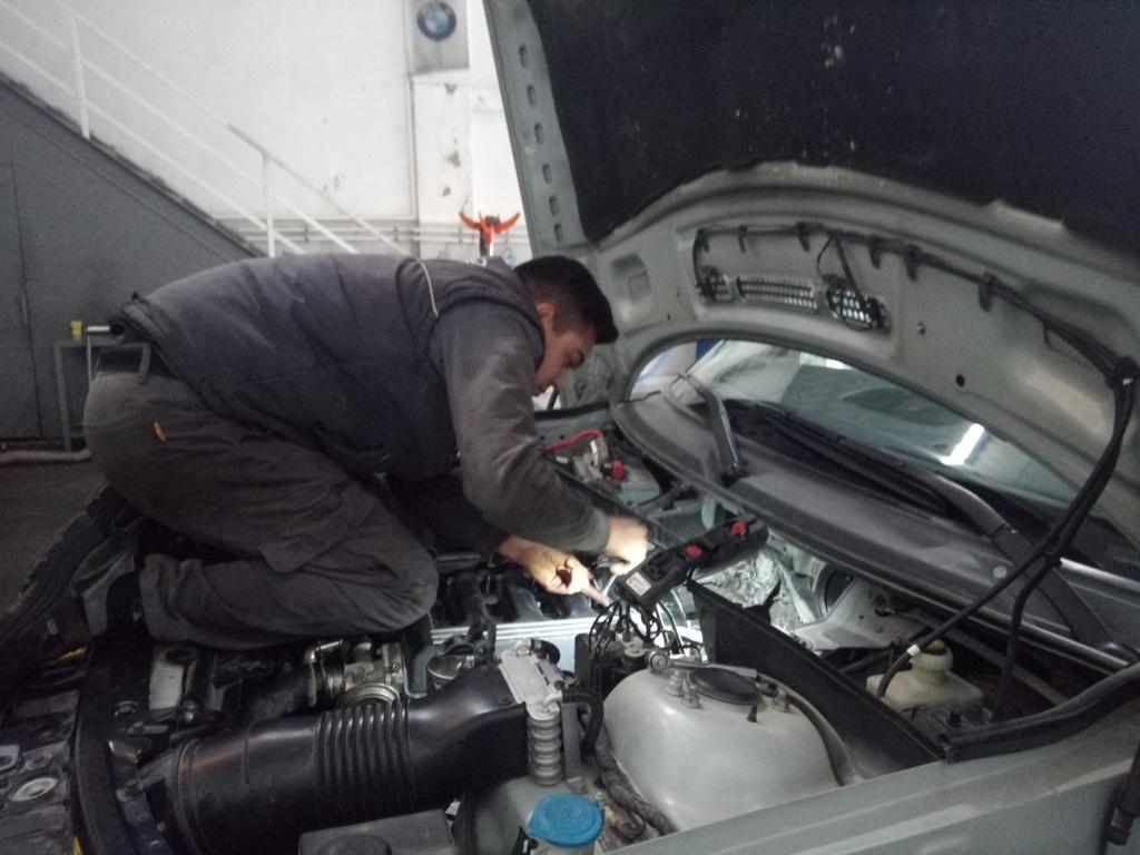 İzmir Range Rover Vogue Isıtma ve Soğutma Kalorifer ve Klima Sistemlerinin Bakım, Onarım ve Tamiri