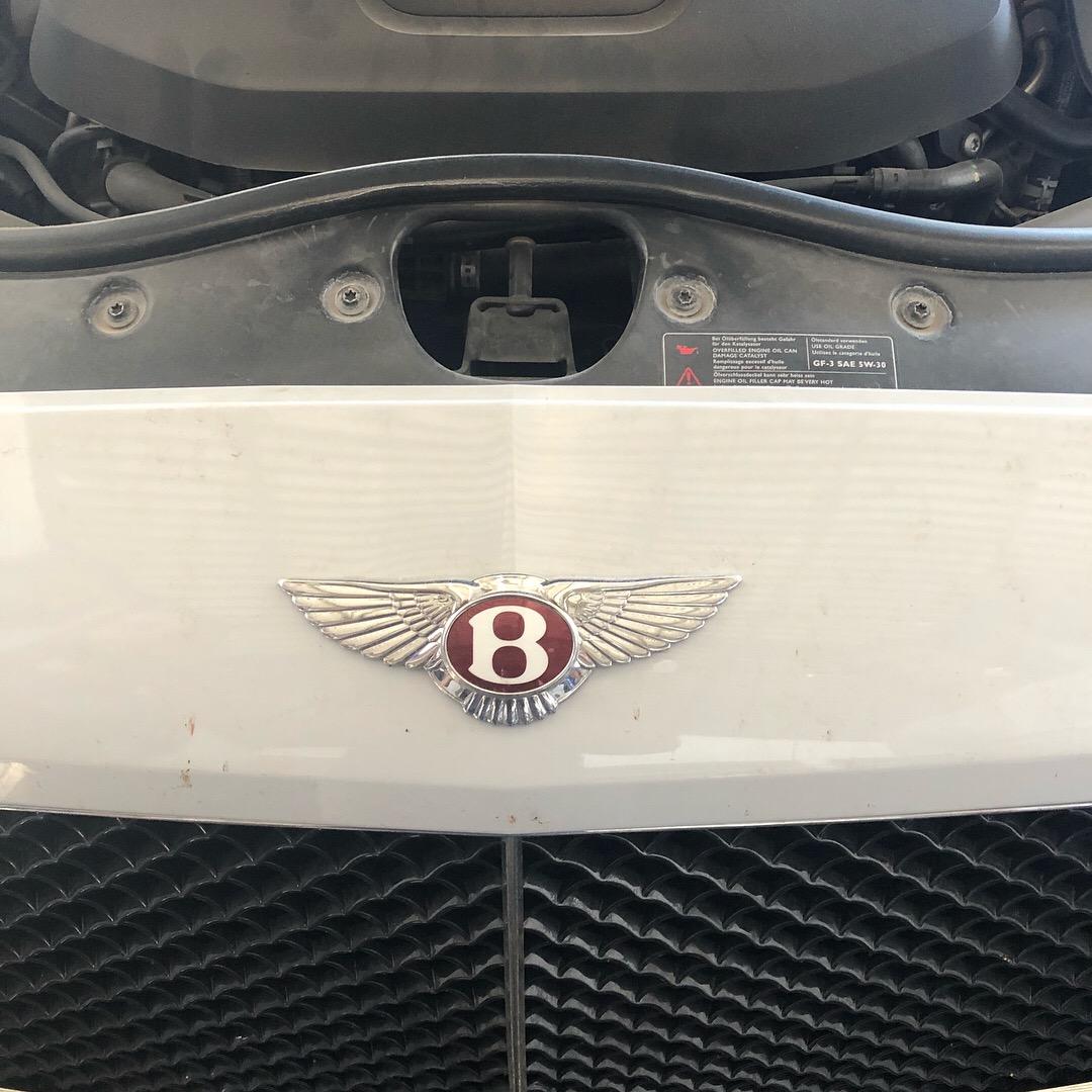 İzmir Bentley Isıtma ve Soğutma Kalorifer ve Klima Sistemlerinin Bakım, Onarım ve Tamiri