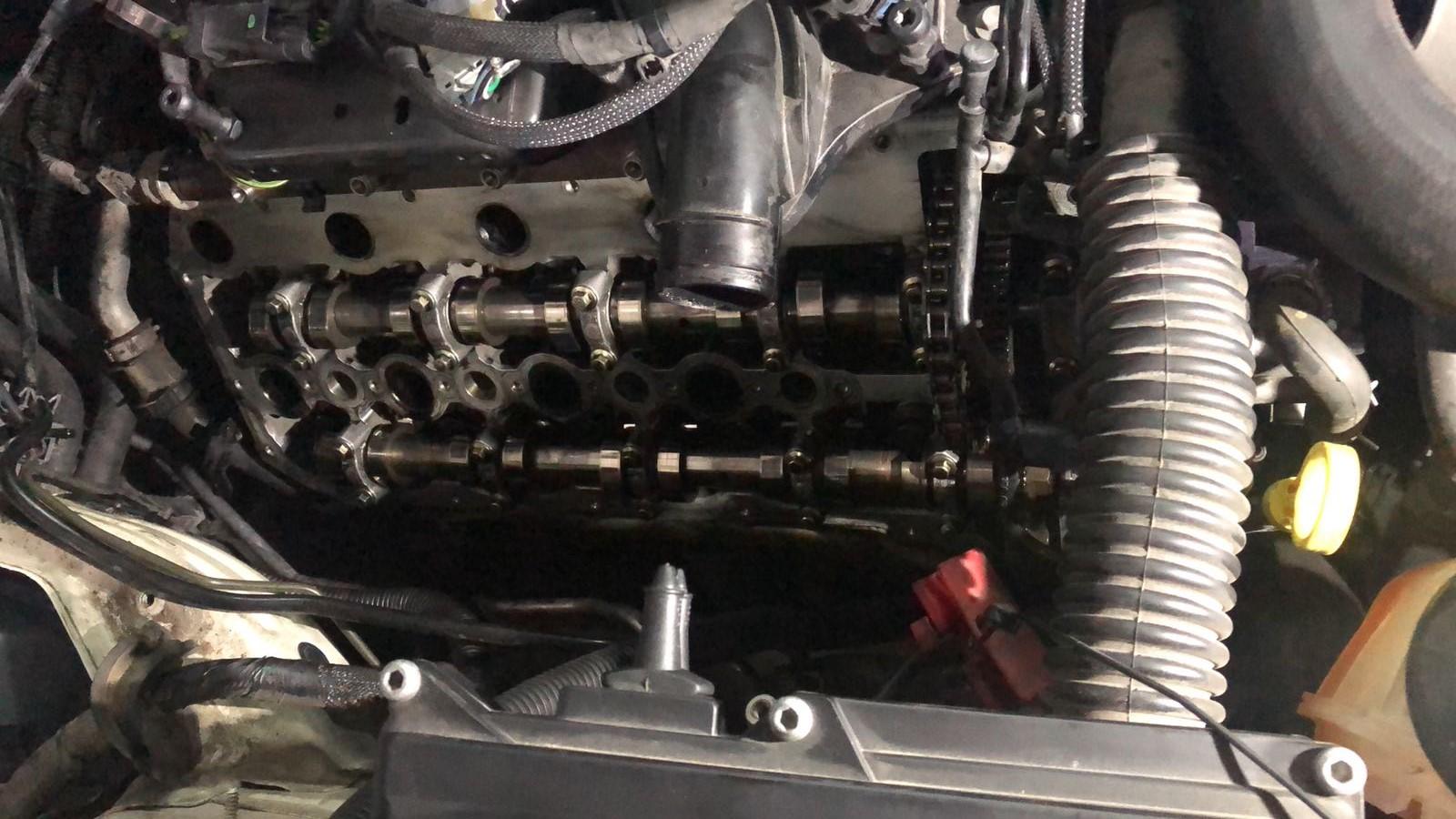 İzmir Range Rover Isıtma ve Soğutma Kalorifer ve Klima Sistemlerinin Bakım, Onarım ve Tamiri